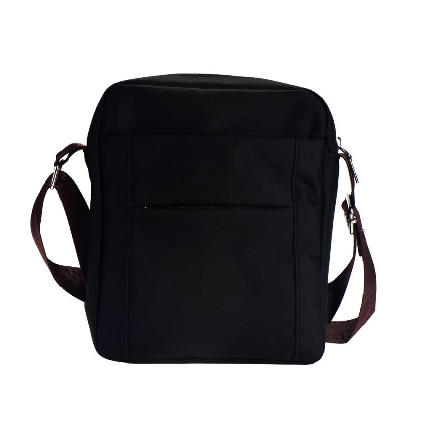 Creative Huwaijianfeng Brand 60l Waterproof Backpack High Quality Oxford Mountaineering Backpacks Wear-resisting Mens Travel Bag X328 Backpacks Luggage & Bags