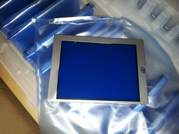 "Replacement for 5.7"" inch KCS057QV1CA-G03  LCD FSTN  320*240 LCD Display Panel for Kyocera"