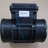 Autopeças MAF Massa Air Flow Sensor OEM # B3H7 E5T51171 Original Para Mazda Protege 1995 1998 maf mazda maf sensor mazda maf sensor -