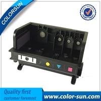 New Printhead For HP 920 920XL For HP Pro 6000 6500 7000 7500 B209 Print Head