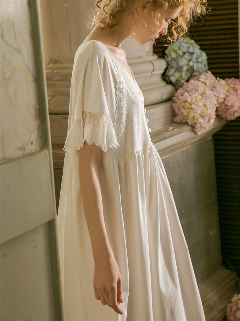 nightgown (6)
