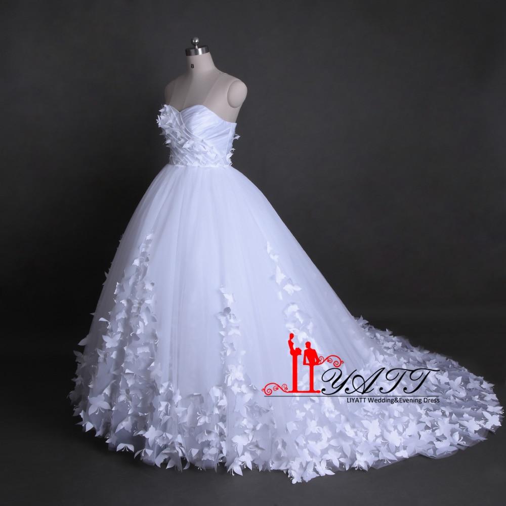 Erfreut Schatz Brautkleider Bilder - Hochzeit Kleid Stile Ideen ...