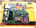 A7s A7SV материнской платы ноутбука для ASUS A7S REV система 2.1 основной платы тестирование хороший пакет