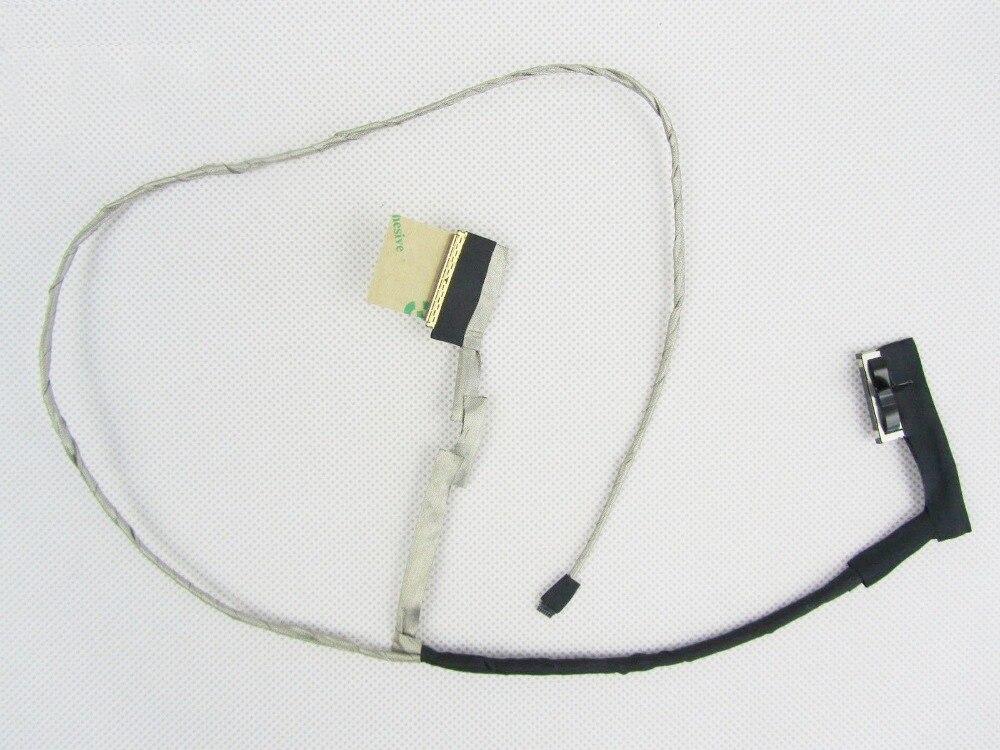 Новый для HP Pavilion M6 M6-1000 Envy ЖК-дисплей Экран ...