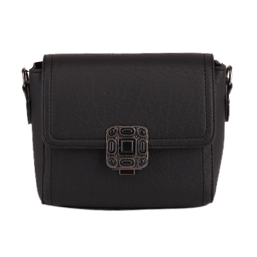 Excellent  Small Satchel Is A Fossil Classicit Remains One Of Our Favorite