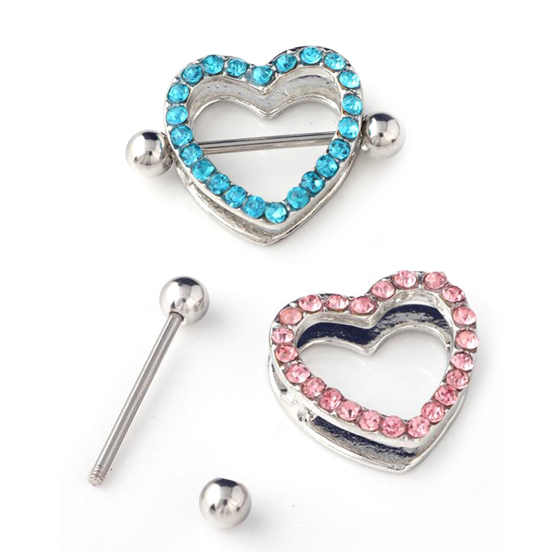 Cash bar reviews online shopping cash bar reviews on for Types of body jewelry rings
