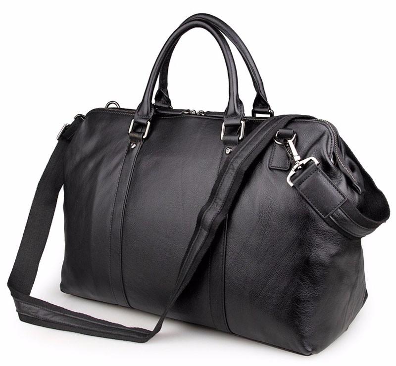 travel bag-079 (9)