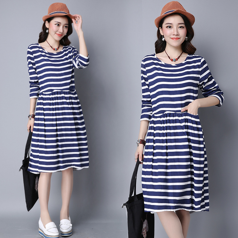 maternity clothes free shipping