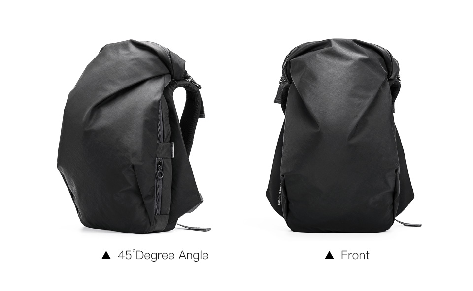 11Men Backpack