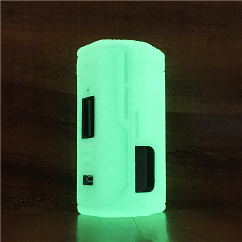2pcs-Texture-Skin-for-Lost-Vape-Drone-BF-Squonk-DNA250C-Box-Mod-Protective-Silicone-Case-Rubber.jpg_640x640