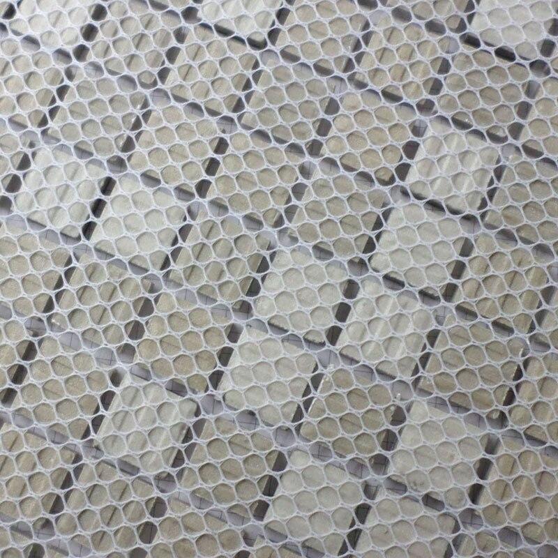 Wit en grijs shades gemengde porselein tegels hmcm1027 voor badkamer douche mozaïek keuken backsplash muur vloertegels.jpg