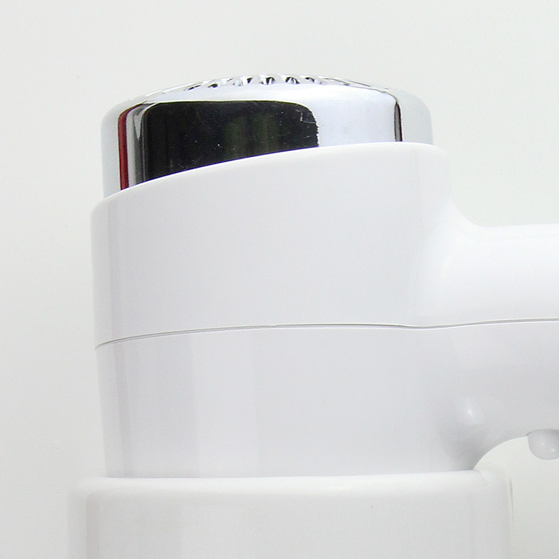 Products Dryer discount Beauty