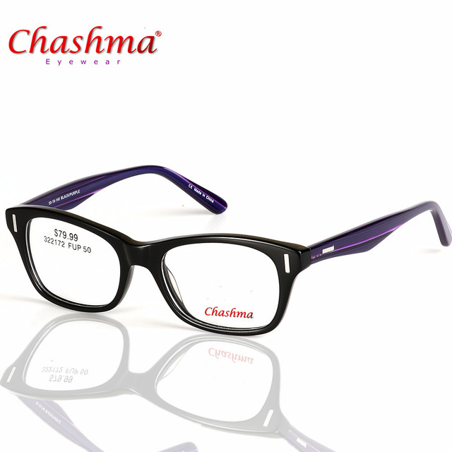 8c61ef42b7 High quality eyeglasses frames oculos de grau vintage myopia glasses frame  men women retro eye glasses