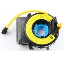 93490-3V310 934903V310 contact assy spiral for Hyundai Azera 2011-2014