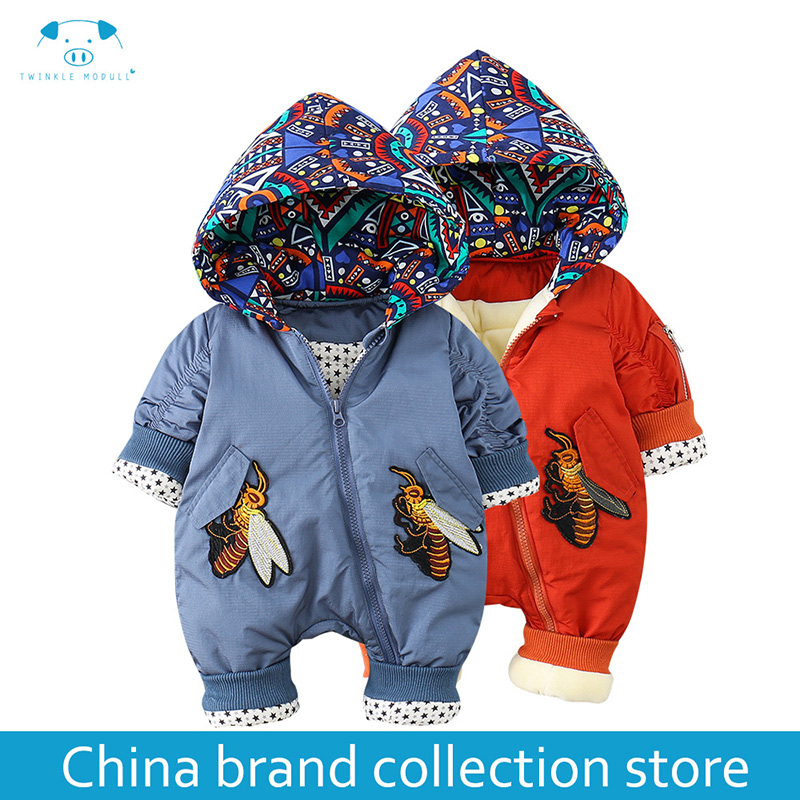 winter rompers newborn boy girl clothes set baby fashion infant baby brand products clothing bebe newborn romper MD170D041 baby clothes autumn newborn boy girl clothes set baby fashion infant baby brand products clothing bebe newborn romper md170q024