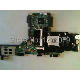 For T420 T420i SYSTEMBOARD 63Y1997