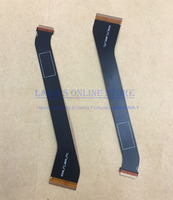 Original For Lenovo Tab 2 A7 10 LCD Display And Main Motherboard FPC Connect Flex Cable