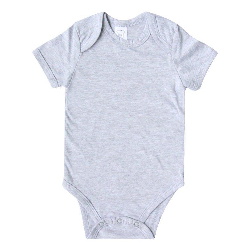 K56 Newborn Baby Romper Short Sleeve Kids Boy Girl Playsuit Jumpsuit 0-12M New k s kids боулинг цветной виниловый k s kids
