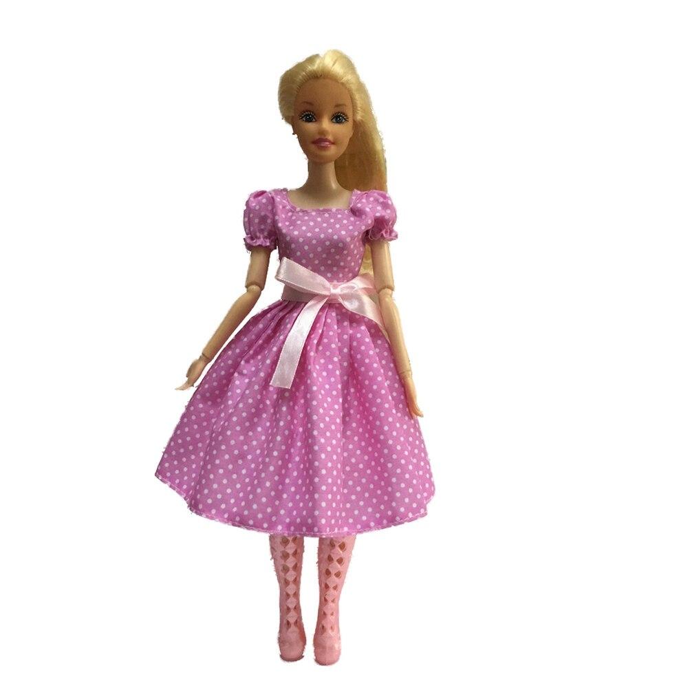Original Barbie Doll Clothes Original For Barbie Pi...