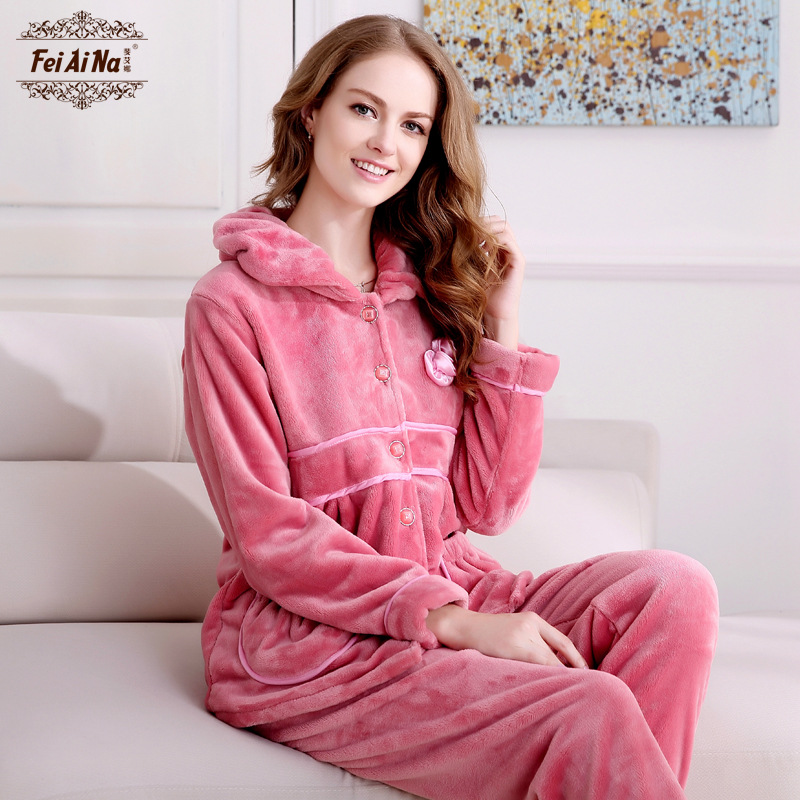 Find great deals on eBay for warm womens pajamas. Shop with confidence.