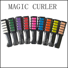 Disposable Hair Color Tool