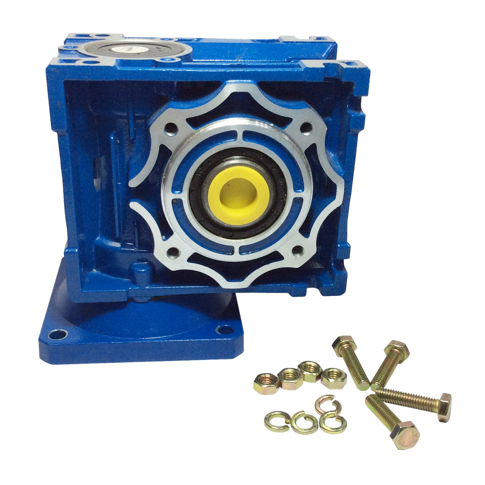 Right Angle Gearbox Geared Speed Reducer RV040 Ratio 1/7.5 1/10 1/15 1/30 1/40 1/50 1/60 1/80 1/100 Input Shaft 11mm to be too брюки для девочки tf15099 розовый to be too