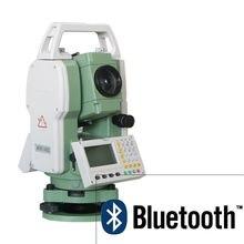 FOIF рефлекторный 1000 м Лазерная общая станция RTS102R10L с Bluetooth
