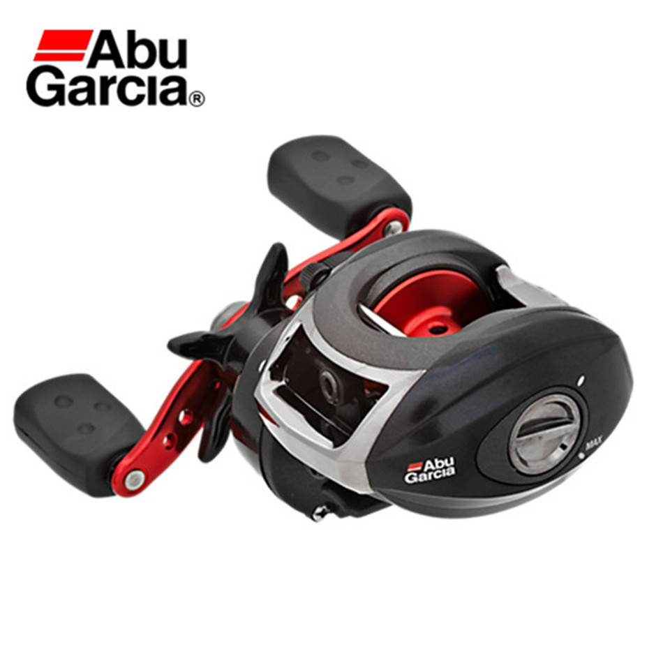 compare prices on baitcasting reels saltwater- online shopping/buy, Fishing Reels