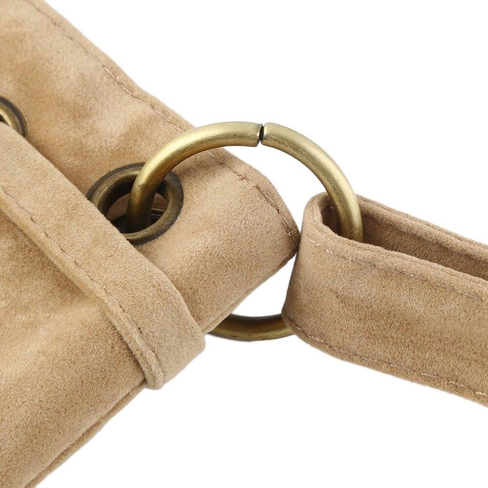 luxo estilo retro mulheres homensageiro Shoulder Belt : Shoulder Long About 33.5cm