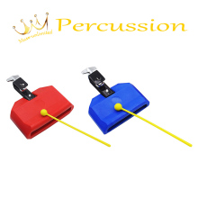 Muse-Percussion Mallet ABS Musical Instrument with Mallet Tool Accessory for Drum Set Percussion Instruments Parts & Accessories