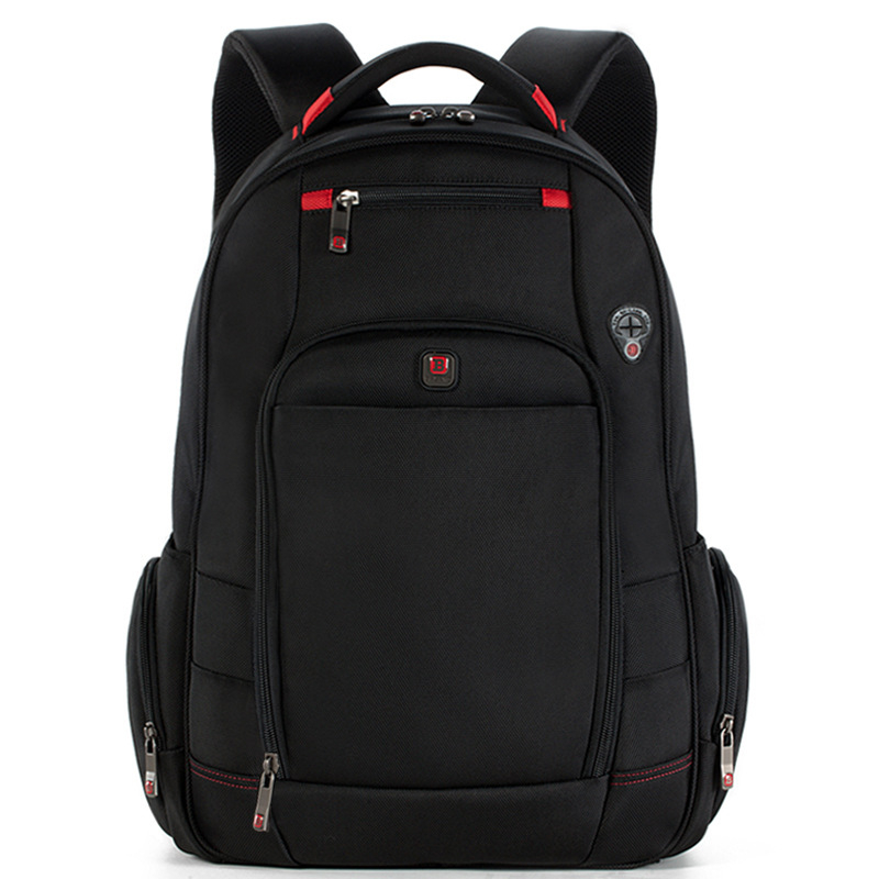Men Military Backpacks Women designer schoolbag Laptop Backpack for children School Bags Male Travel Shoulder bag Bolsa Mochila logo messi backpacks teenagers school bags backpack women laptop bag men barcelona travel bag mochila bolsas escolar