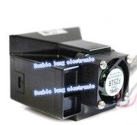 PM2 5 Sensor Original DN7C3CA006 Third Generation DN7C3JA001 Upgrade Edition GP2Y10 Upgrade