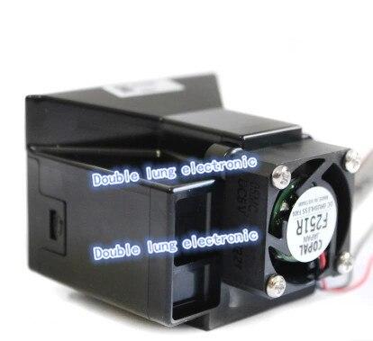 Pm2.5 sensore originale DN7C3CA006 terza generazione (DN7C3JA001) aggiornamento edizione, gp2y10 aggiornamentoPm2.5 sensore originale DN7C3CA006 terza generazione (DN7C3JA001) aggiornamento edizione, gp2y10 aggiornamento