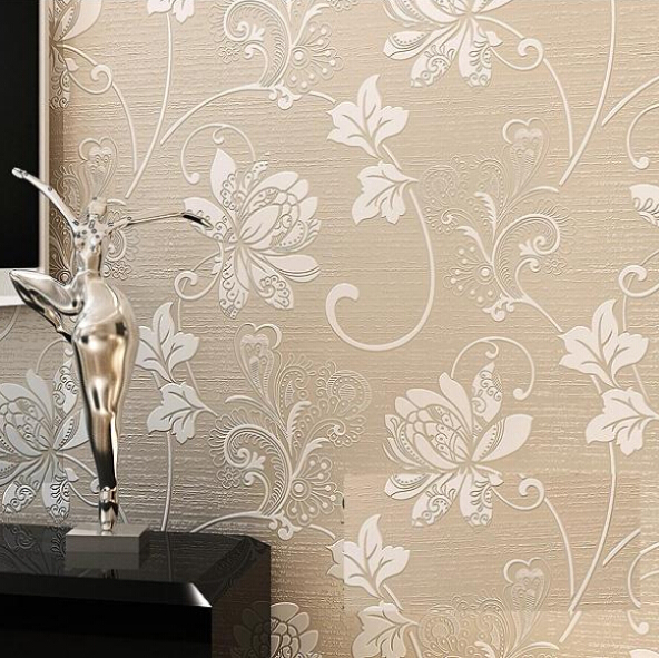 online buy wholesale wallpaper texture from china wallpaper, Living room
