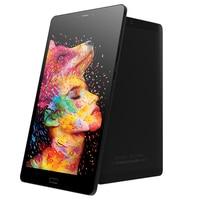 8.4 Inch Android 7.1 Dual 4G ALLDOCUBE X1 4GB Ram 64GB Rom 2560*1600 MTK X20 MT6797 Deca Core cube x1 Tablet Pc