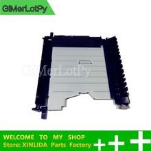 Original for LJ P3015 M525 M521 Series Lower Paper Feed Guide Duplex RM1-6263 воблер сусп lj pro series basara sp 09 00 704
