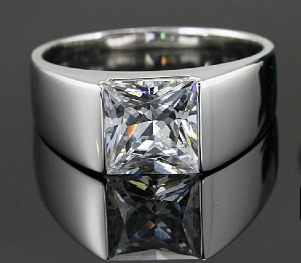 Diamond Ring Ladies Price
