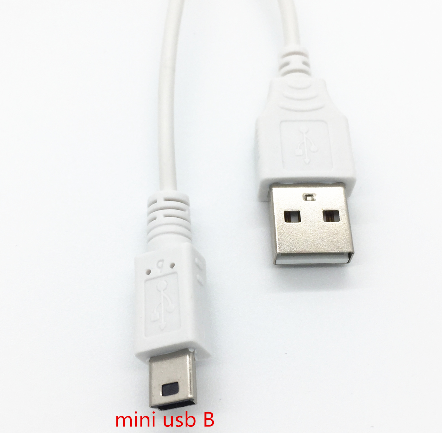 Free Shipping USB Data Sync Cable for SONY HDR-SR10E SR11E HC1E HXR-MC1500C <font><b>MC2500</b></font> NEX-VG10E HDR-PJ200E NEX-VG10E EA50CH White image