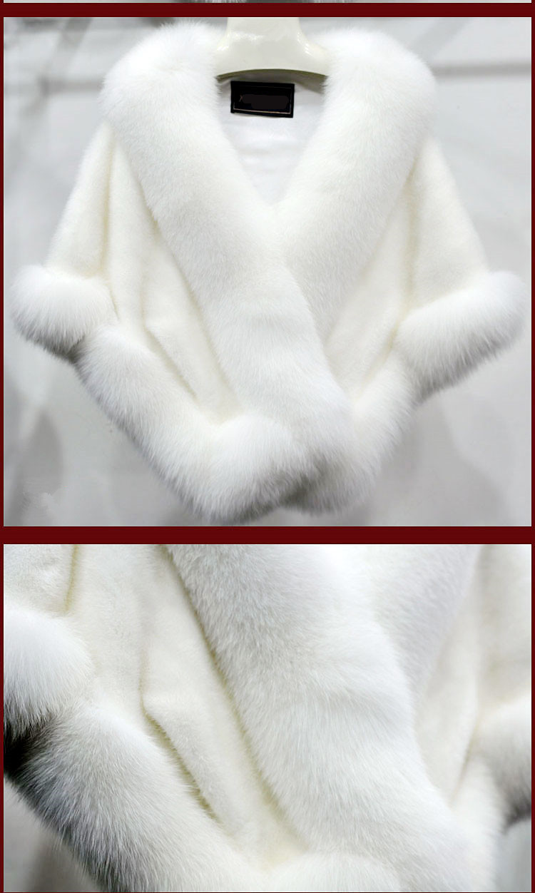 2white color