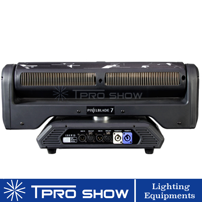 led-moving-light-2