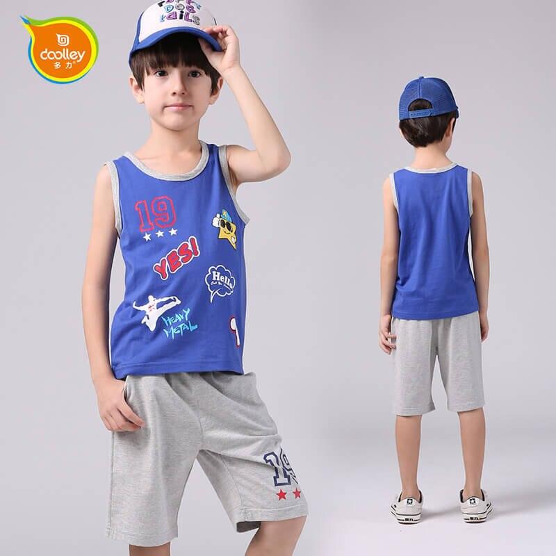 Одежда для мальчика до 16 лет  Трикотаж