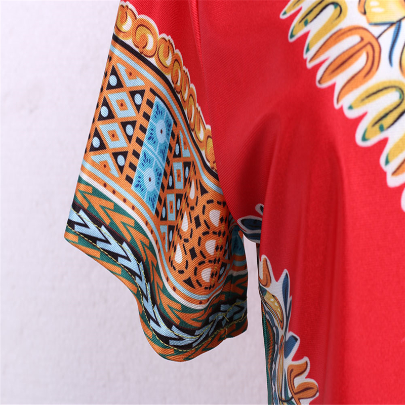 95797258e942 Womens Sexy Summer Traditional African Print Dashiki Bodycon 2pcs Set  Jumpsuit-in Rompers from Women s Clothing on Aliexpress.com