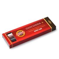 슈퍼 미세 5.6 미리메터 기계 연필 컬러 리드 프리미엄 아티스트 리드 높은 품질의 여러