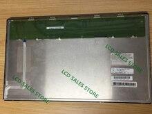 NL13676BC25-03F   15.6INCH SCREEN DISPLAY LED LVDS 20 PINS 1366*768