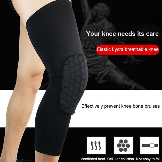 Sports Knee Pad 3