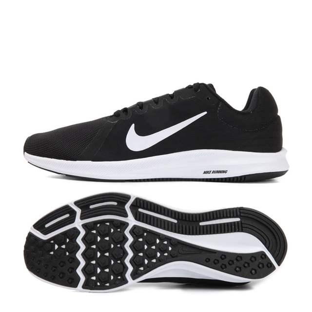 2018 Sneakers Hommes 8 Chaussures Course Downshifter Original Arrivée De Nouvelle Nike 5L43RqcAj