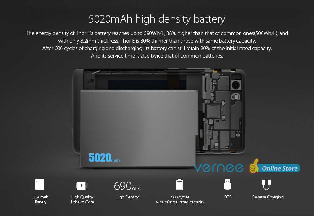 Original-vernee-Thor-E-Smartphone-4G-LTE-Mobile-Phone-3GB-16GB-Quick-Charge-2A-Cellphone-Android-7.0-Touch-phone-5020mAh-Battery_04