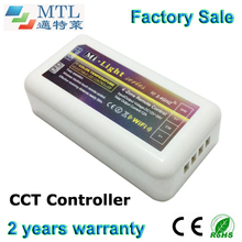 color controller, CCT Mi
