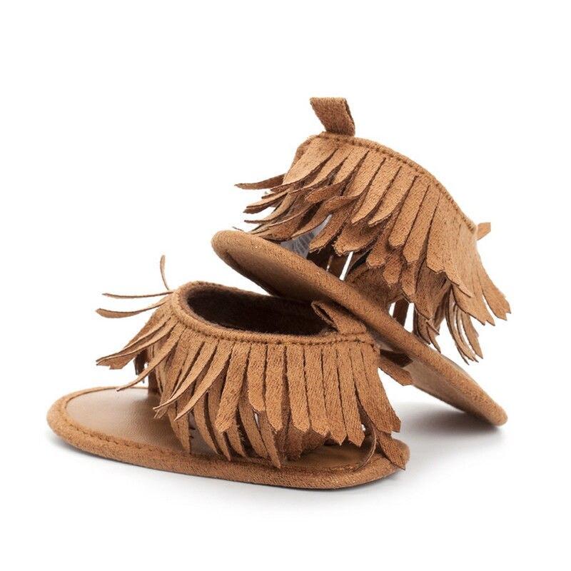 2017-Summer-Cute-Newborn-Baby-Girl-Crib-Shoes-Leather-Tassels-Soft-Sole-Sandal-Prewalker-0-12M-2