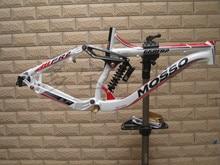 bike aluminum 26inch frame